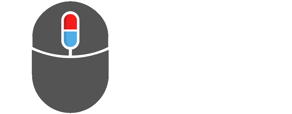 Niq Design